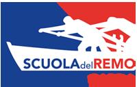 Scuola del Remo Garda - Voga alla Veneta