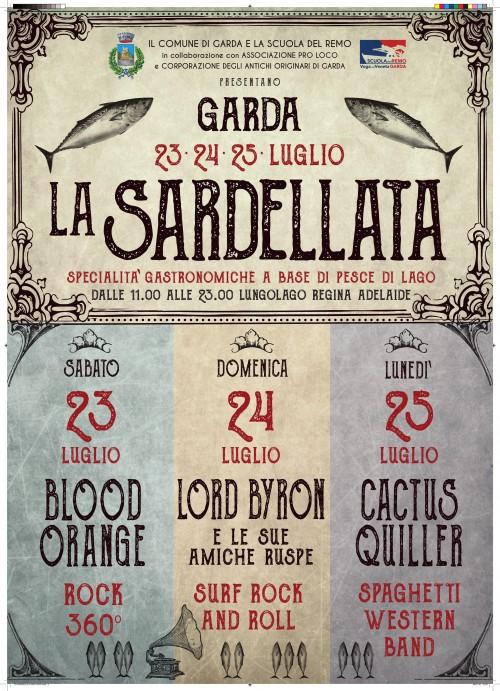 LA-SARDELLATA-50x70-2016-e1468999614469